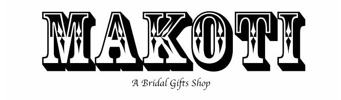 Makoti Logo